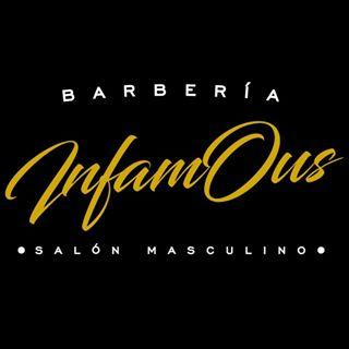 Barbería Infamous
